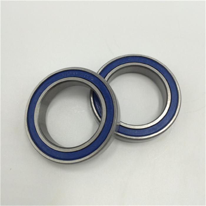 61902-2RS Ball Bearing Premium Brand Koyo 15x28x7mm 6902-2RS
