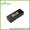 2014 New top quality 26650 hades mod copper hades clone best selling