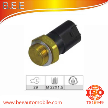 high quality auto vw thermo switch 1j0959481a buy vw thermo switch thermo switch for vw. Black Bedroom Furniture Sets. Home Design Ideas