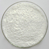 High quality natural guar gum powder