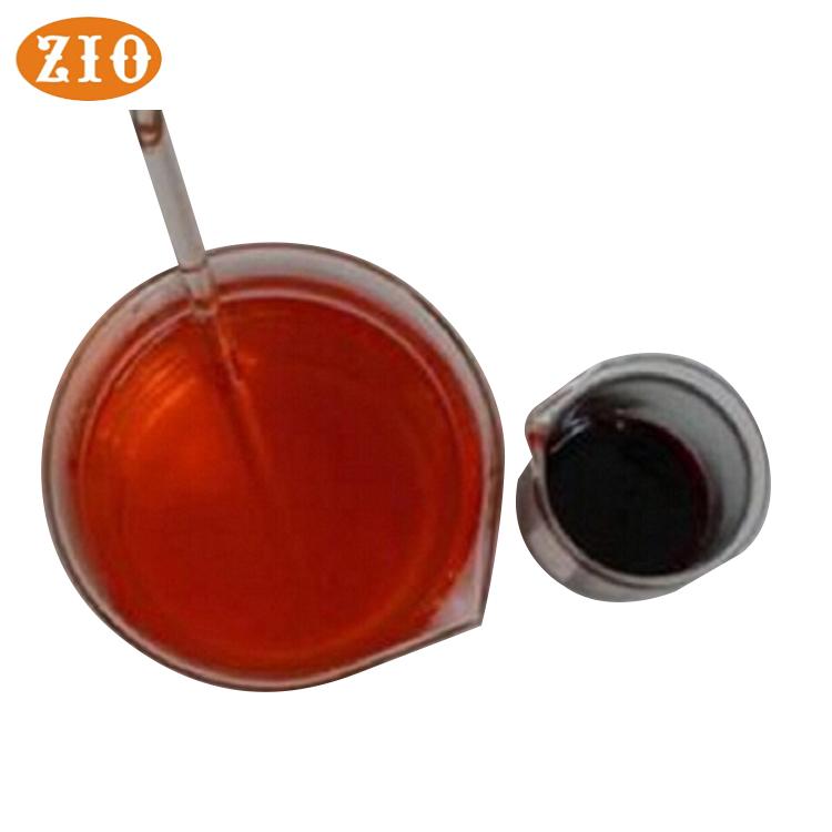 Food grade synthetic beta carotene  liquid beta carotene 98% crystal Guangzhou