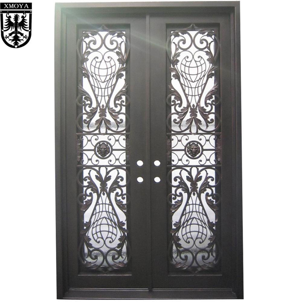 Main Iron Grill Door Designs 2019 For Home Buy Main Door Designs 2019main Door Designs Homedoor Iron Grill Design Product On Alibabacom