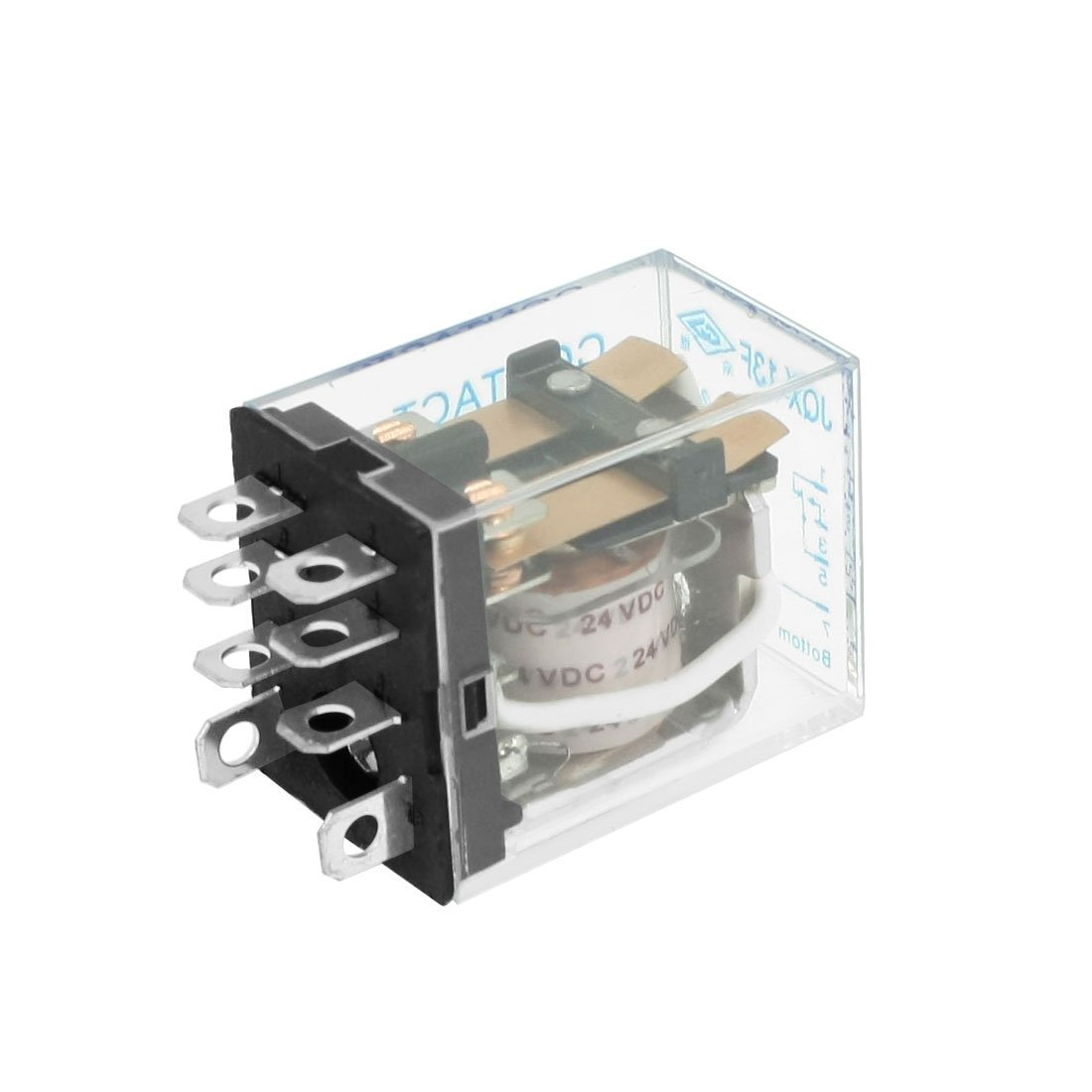Cheap Electromagnetic Vibrator Coil Dc, find Electromagnetic ...