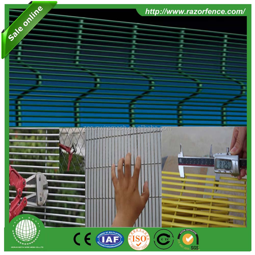 The Professional Manufacturer of fences for kids /fense/front yard fence