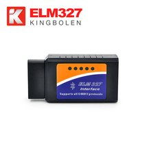 2019 Latest Version V1.5 <span class=keywords><strong>ELM327</strong></span> WIFI OBDII Auto 진단-Buy7days Tool ELM 327 WiFi Diagnostic Tool