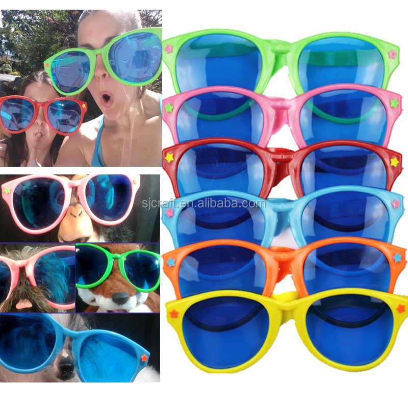Huge Sunglasses Funny  china funny glasses china funny glasses manufacturers and