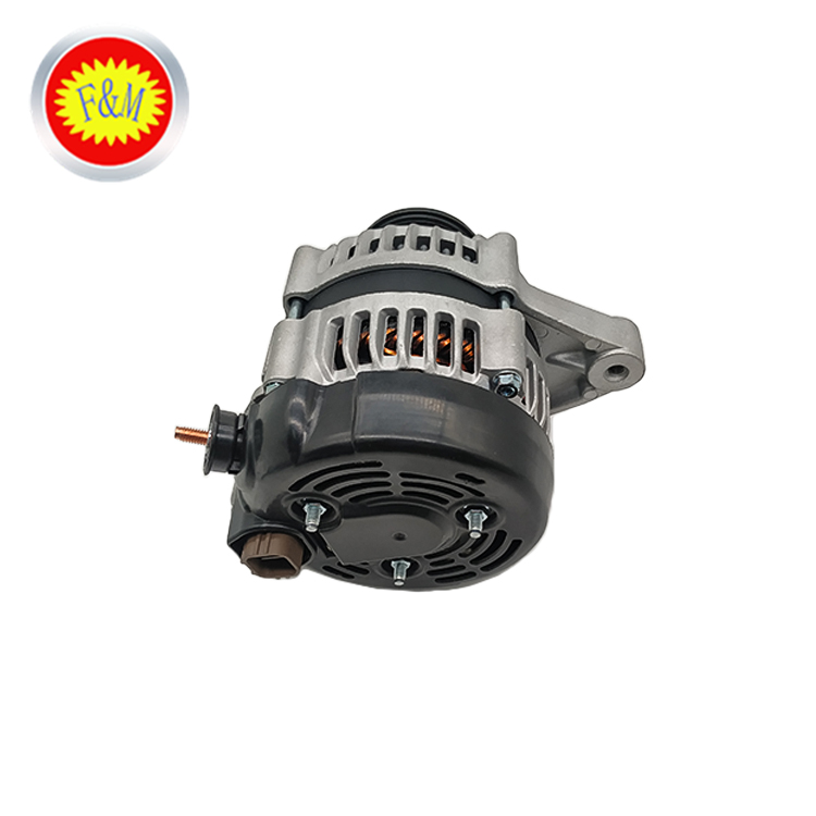 High quality Auto Part car Alternator 2KD Engine 27060-30080 For Japanese cars