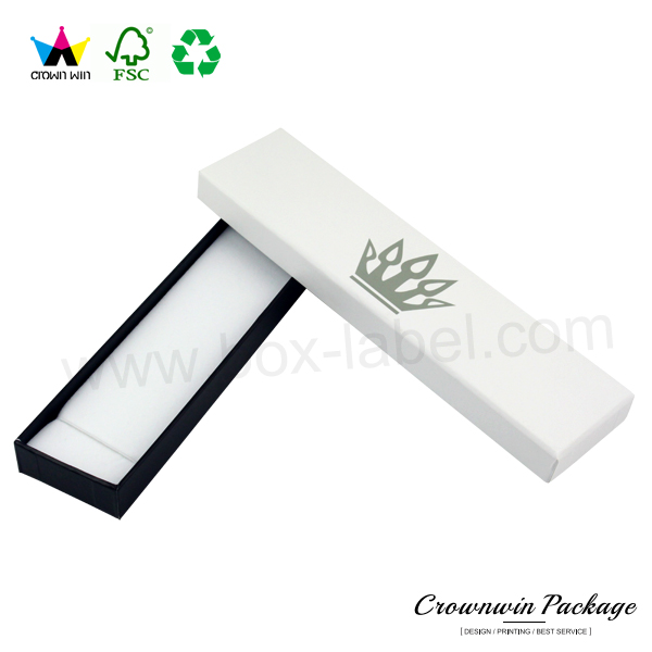 2017 High Qualityt Packaging Gift Box for Necklace