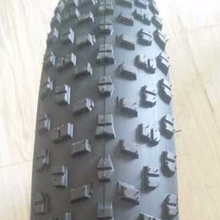snow bike parts cheap price fat tire bicycle 26inch big size fat bike tires 26 4.0