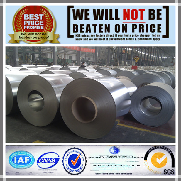 unss35000 , Thick 0.030 - 1.27 mm , Precipitation hardened stainless steel strips/coils