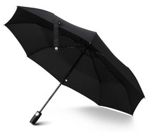 Cheap folding umbrella, windproof outdoor umbrella for christmas gifts