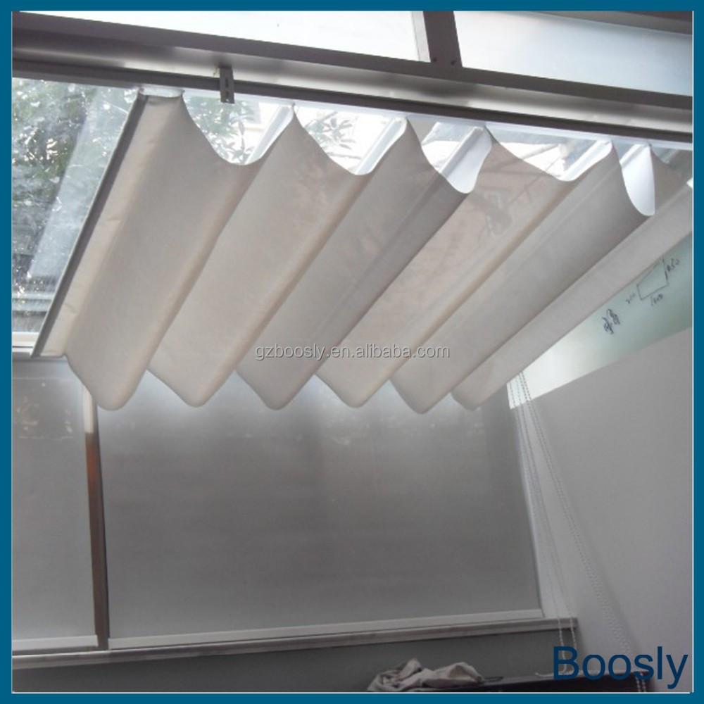 Motorized Canopy Shade/ Folding Shade Canopy - Buy Motorized Folding Canopy ShadeFolding Window CurtainCanopy Sun Shade Product on Alibaba.com & Motorized Canopy Shade/ Folding Shade Canopy - Buy Motorized ...