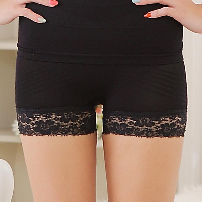 b6f9d378c30 Samples Free Hot Women Black Slimming Legging Pantyhose Tights Japanese  Sexy Pantyhose