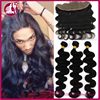 /product-detail/high-quality-lace-frontal-closure-with-bundles-body-wave-13x4-ear-to-ear-full-lace-frontals-baby-hair-3-virgin-human-hair-weave-60461379388.html