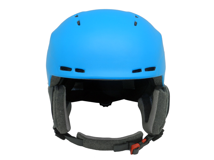 High Quality Snow Helmet 5