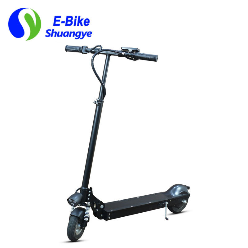 Foldable Electric Kick Scooter Light Weight Conversion Kits - Buy Electric  Kick Scooter,Light Weight Electric Scooter,Electric Scooter Conversion Kits