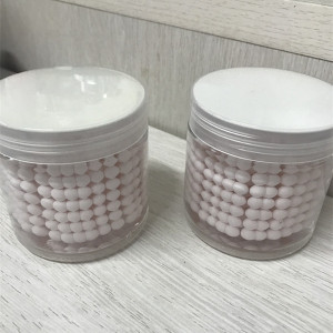 Pink pearl grain ginseng moisture and whitening face cream