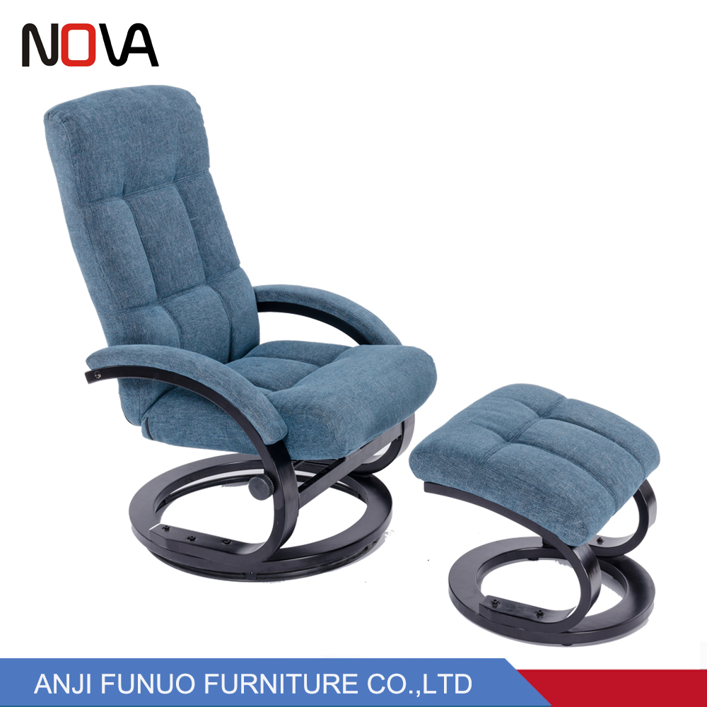 recliner chair frame recliner chair frame suppliers and at alibabacom with high quality recliner chairs  sc 1 st  greyjoyhouzz.co & High Quality Recliner Chairs. Simple Our Living Room Furniture ... islam-shia.org