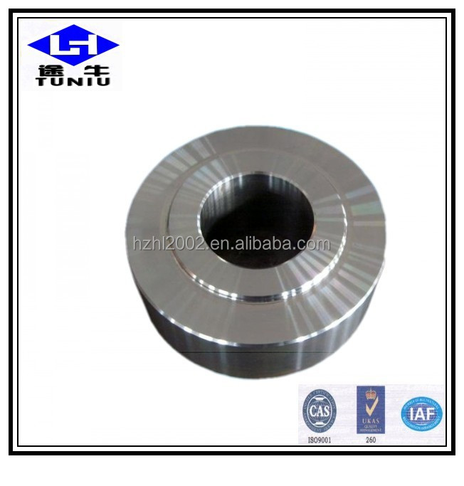 OEM Made Steel Bushings