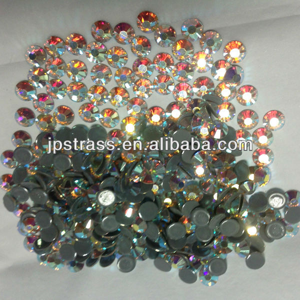 Crystal Stones For Clothing e6ccd0280979