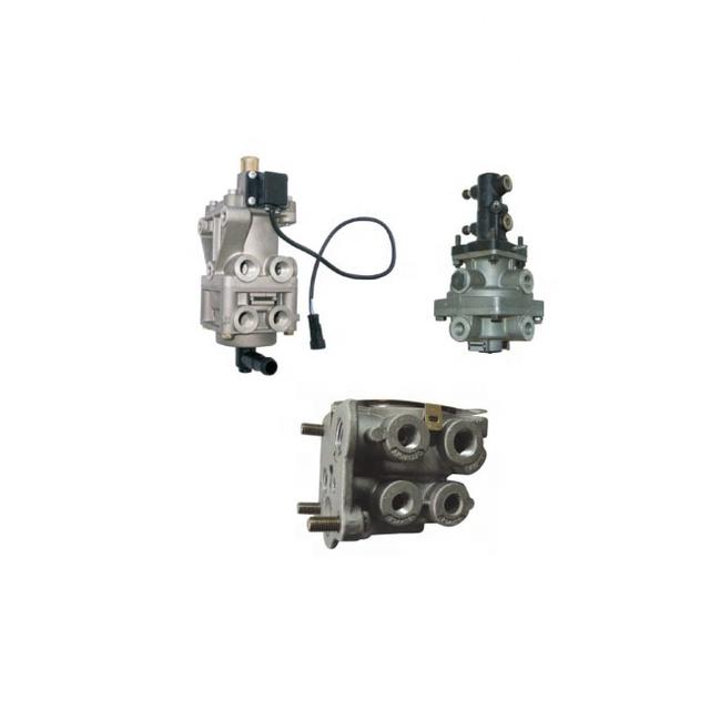 /Équipement de r/éparation de frein dinstrument de r/éparation dautomobile SBC avec le code de r/éparation C249F applicable