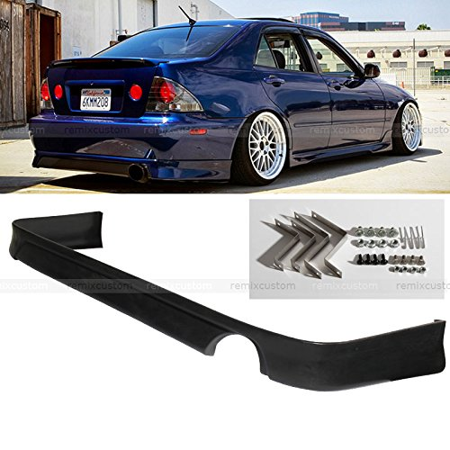 Cheap Lexus Is300 Lip, Find Lexus Is300 Lip Deals On Line
