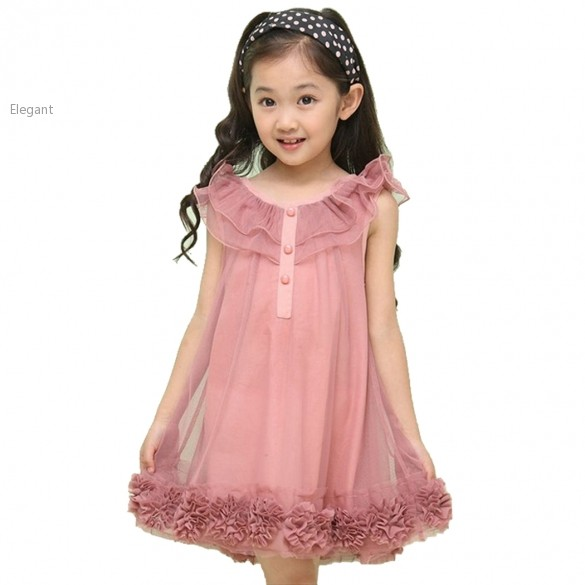 Cheap Anime Girl Wearing A Dress Find Anime Girl Wearing A Dress