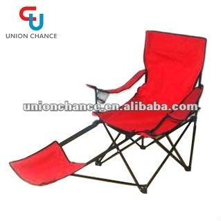 Most Comfortable Beach Chair Buy Most Comfortable Beach Chair Comfortable B