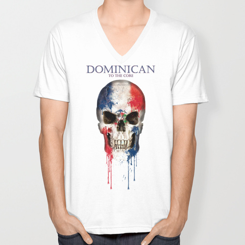 Dominican republic online clothing stores