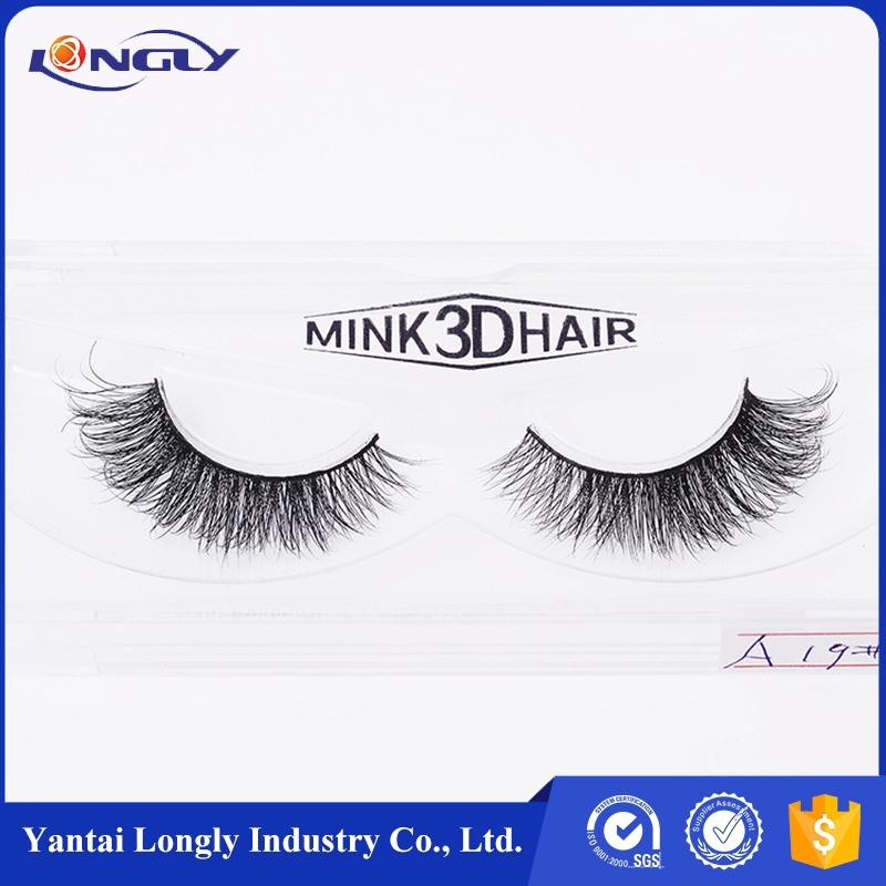 wholesale eyelash extension wholesale eyelash extension supplies with high quality