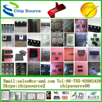 (Integrated Circuit) ATMLH804 02b 1