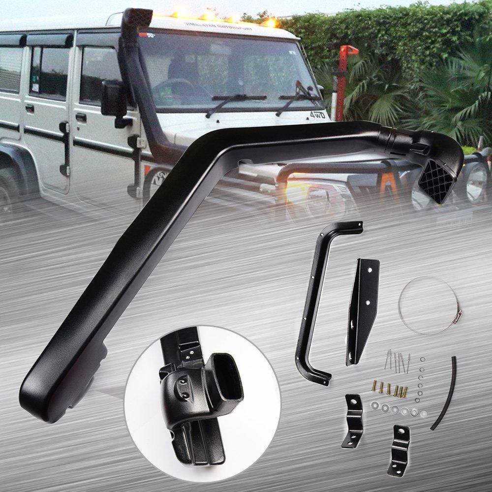 Cheap Wrangler Air Filter Find Deals On Line At 2006 Jeep Fuel Get Quotations Snorkel Ram Intake Kit For 2011 Jk 38l V6