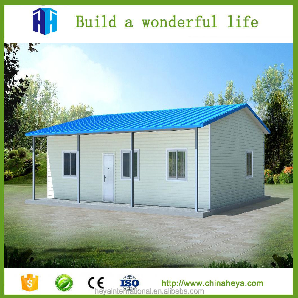 Modular Bathrooms Prefab Modular Bathroom Prefab Modular Bathroom Suppliers And