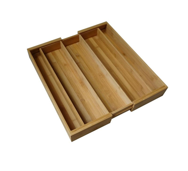 top quality wooden tray