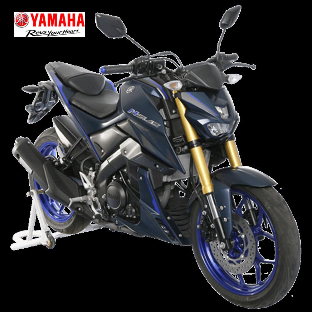 Genuine Thailand Yamaha M-slaz 150 Scooter Motorcycle - Buy Yamaha  Motorcycles,Thailand Yamaha M-slaz 150,Thailand Yamaha M-slaz 150 Scooter