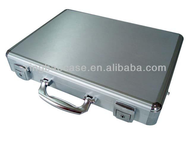 High quality laptop backpack,shoulder bag laptop case online,laptop case