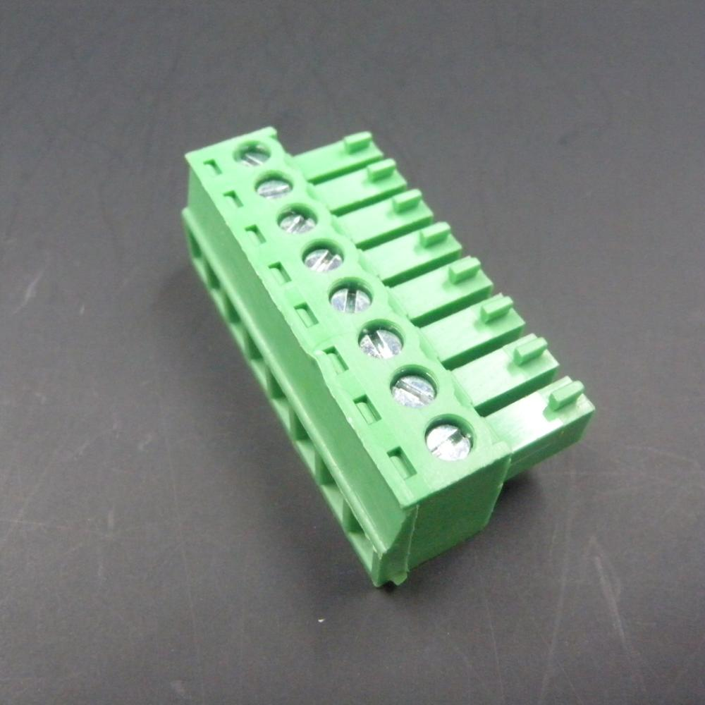China Terminal Block Manufacturers And Ceramic Wiring Suppliers On
