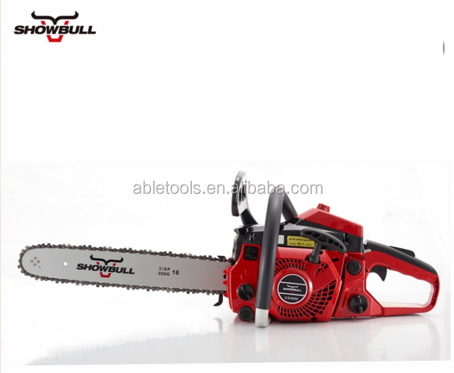 Gasoline Chainsaws 4000 Chinese,Used Chainsaws for Sale