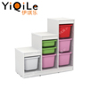 /product-detail/top-quality-kids-toy-organizer-cabinets-ladder-cabinets-storage-for-sale-62037267154.html