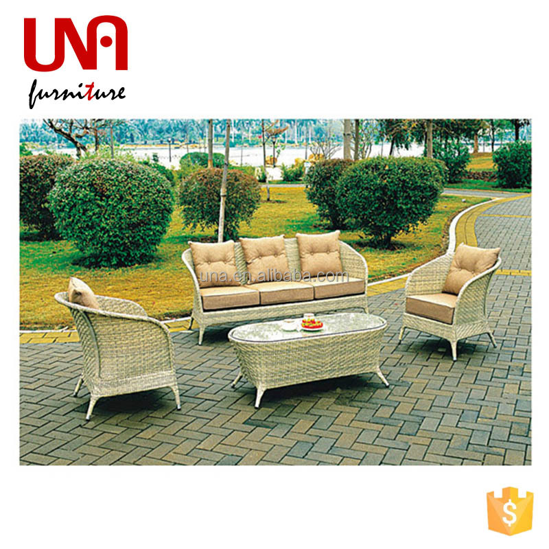 Nova Garden Furniture, Nova Garden Furniture Suppliers And Manufacturers At  Alibaba.com