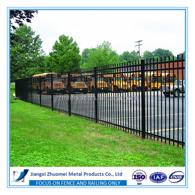 corrugated metal fence panels corrugated metal fence panels suppliers and at alibabacom