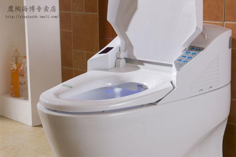 wasserhahn wc bidet wc kombination badezimmer toilette produkt id 60051439312. Black Bedroom Furniture Sets. Home Design Ideas