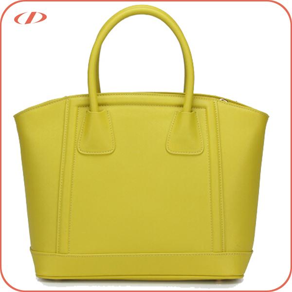 Las Stylish Real Leather Taiwan Handbag Handbags Product On Alibaba