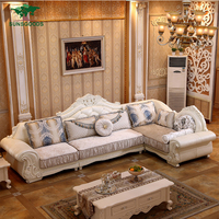 China manufacturer luxury sofa living room,sofa set designs living room,living room sofa set designs