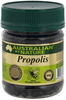 Australian By Nature Propolis (500mg) 340 soft gel capsules (Premium)