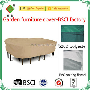 Lowes Outdoor Furniture Covers Lowes Outdoor Furniture Covers