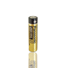 Panasonic Pile alcaline LR6 <span class=keywords><strong>AA</strong></span> Am3 Taille <span class=keywords><strong>AA</strong></span> <span class=keywords><strong>AAA</strong></span> 1.5 v Batterie Cylindrique