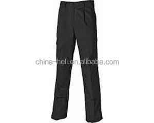 Working uniform pants