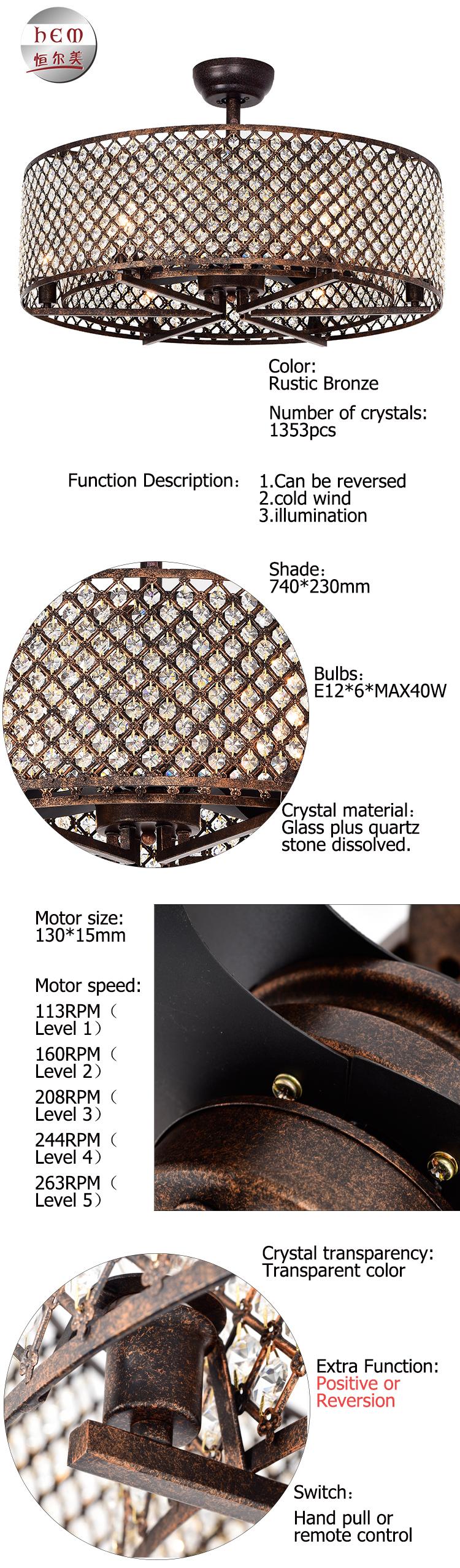 Image of: Crystal Chandelier Fancy Dc Motor Ceiling Fan Light Kit Cheap Price Ceiling Fan With Light Buy Dc Motor Ceiling Fan Ceiling Fan Light Kit Best Seller Ceiling Fan Product On Alibaba Com