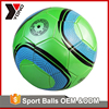 China wholesale football soccer training equipment promotional match soccer ball